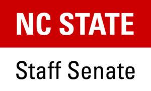 staff senate