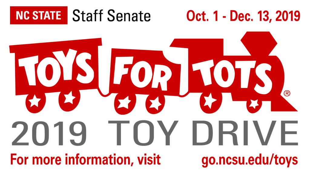 toys for tots billboard